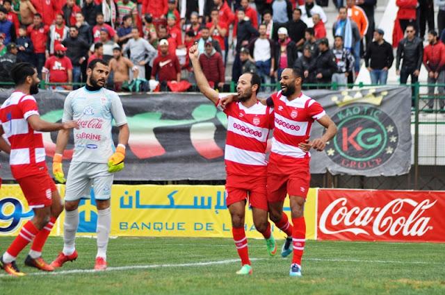 بقرار شخصي من عبد السلام اليونسي / هذا اللاعب لن يعود للنادي الافريقي