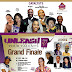 Ali Baba, D1, Azuh Arinze, Emeka Oparah, Aisha Lawal and other celebs set to storm Ikorodu