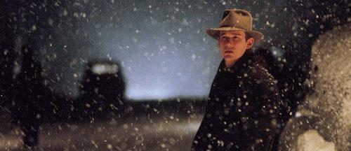 snow-falling-on-cedars-1999-new-on-bluray