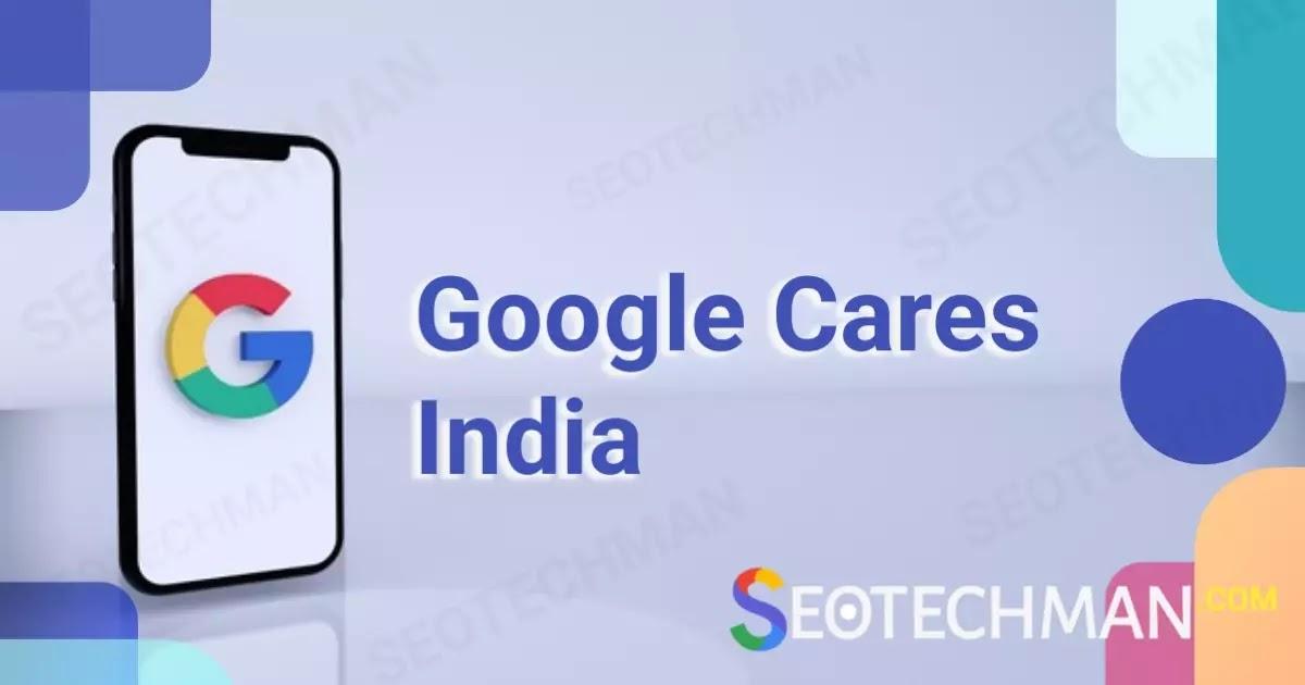 Google Alirkan Dana Bantuan Sebesar 135 Crore Rupee, atau Setara dengan Rp 261 Miliar untuk India