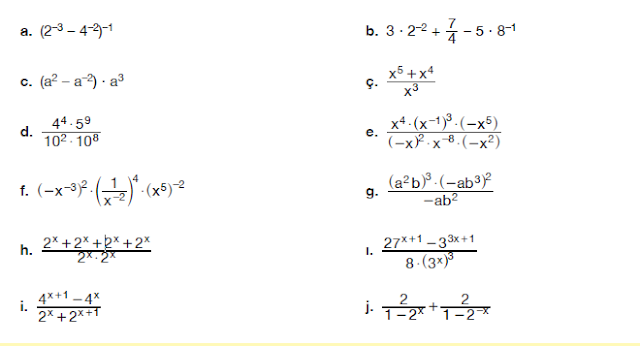 11. Sınıf Matematik Nova Yayınları Ders Kitabı 231. Sayfa İleri Düzey Çözümleri