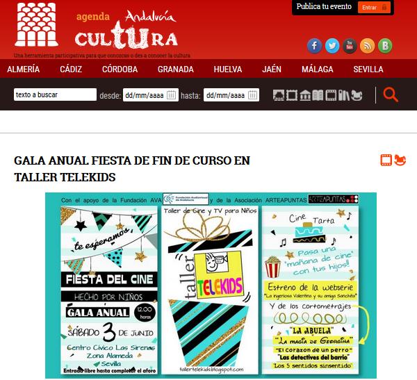 https://www.juntadeandalucia.es/cultura/agendaandaluciatucultura/evento/gala-anual-fiesta-de-fin-de-curso-en-taller-telekids