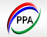 Lowongan Kerja PT. Perusahaan Pengelola Aset ( Persero ) Kapital Januari 2017