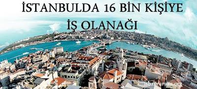 istanbul-is-ilanlari