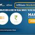 Flipkart affiliate Trick To Earn Unlimited Gift Voucher / Money Online