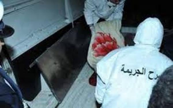 أمن الشلف يحقق في قضية العثور على جثة شاب بالسكة الحديدية