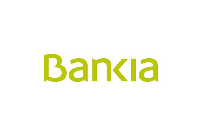 demanda acciones bankia