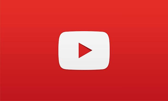 Cara Download Video Di Youtube Melalui Android  Cara Download Video Di Youtube Melalui Android | 99% Berhasil