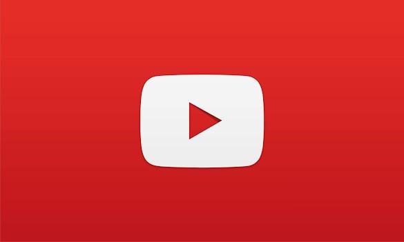 Cara Download Video Di Youtube Melalui Android Dijamin Berhasil