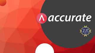 Mencari Penghasilan Tambahan dengan Accurate Digital Partner