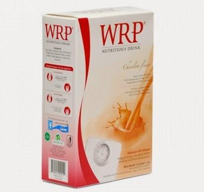 tubuh mesti kencang dan padat biar tampak bahenol dan memiliki lekuk tubuh tepat Manfaat WRP Untuk Membentuk Tubuh Ideal