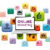 Mau Menjual Produk Secara Online: Tips Cara Mewujudkannya Khusus Pemula Saat Bisnis Dimulai
