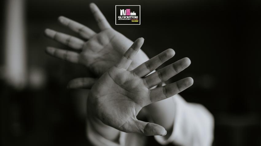 Dalla parte dell'assassino: la violenza domestica in Russia