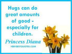 good-parenting-quotes-best-images-786