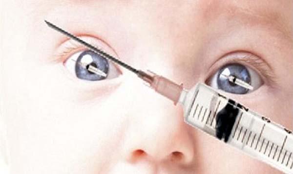 asociacion de autismo, informacion sobre autismo, fundacion niños autista,s paginas de autismo,