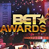 BET Awards 2018: See full list of winners