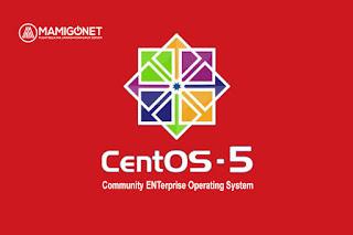 Kelebihan Dan Kekurangan CentOS