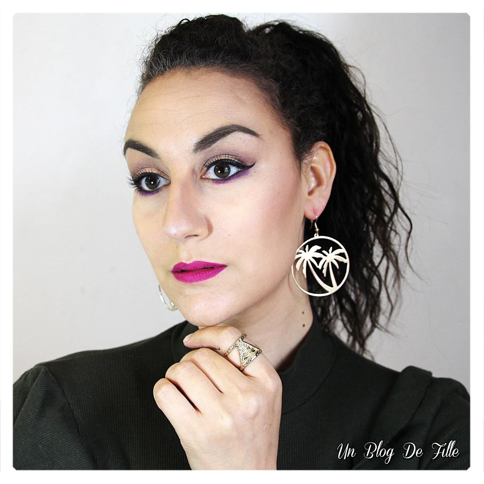 https://unblogdefille.blogspot.com/2018/05/maquillage-nude-et-violet-msc-chataigne.html