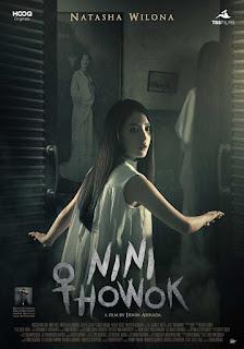Nini Thowok ( 2018 )