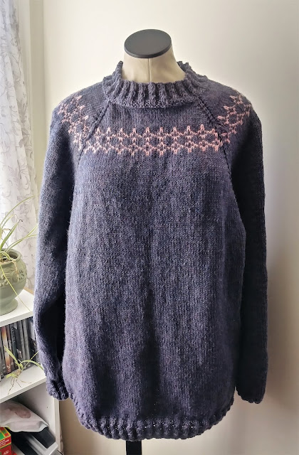 Knit with Wool of the Andes from Knit Picks https://shareasale.com/r.cfm?b=726901&u=1446317&m=59159&urllink=&afftrack=