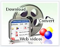 https://addons.mozilla.org/el/firefox/addon/video-downloadhelper/?src=search