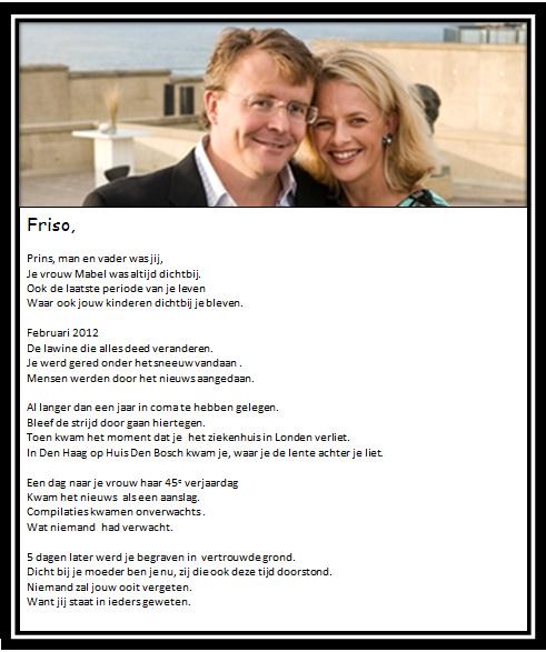 Christelijke Gedichten 50 Jaar Huwelijk