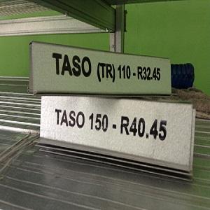 Gunting Untuk Rangka Baja Ringan Reng -   Indonesia Menjual Taso ...