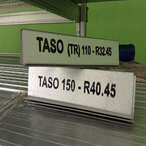 TASO RENG 32.34, TASO RENG 40.45,RENG ZINCALUME, TR ZINCALUME 43.45