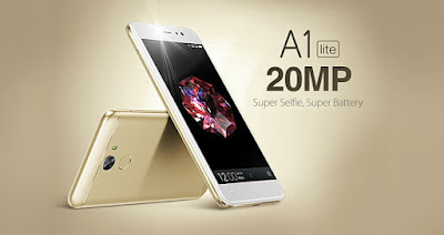 interesting-thing-you-should-know-about-Gionee A1 lite