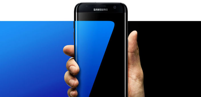 worldwide tech science download samsung galaxy s7 edge and s7 rh worldwidegadget blogspot com iPhone 4 Quick Guide iPhone 4S Basic User Guide
