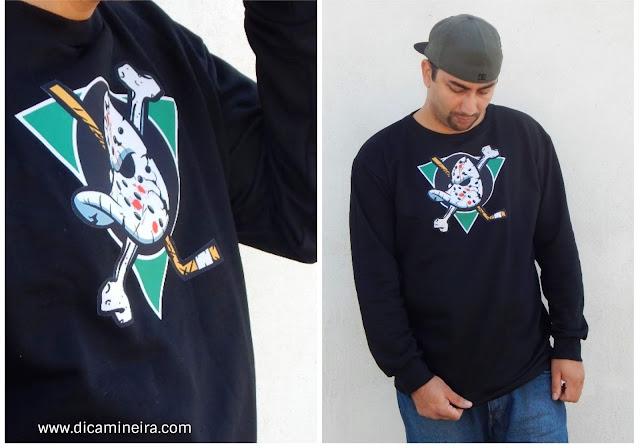 Loja Skull Clothing| Roupas Personalizadas