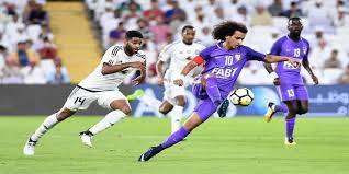 اون لاين مشاهدة مباراة العين ووفاق رياضي سطيف بث مباشر 4-8-2018 البطولة العربية للاندية اليوم بدون تقطيع