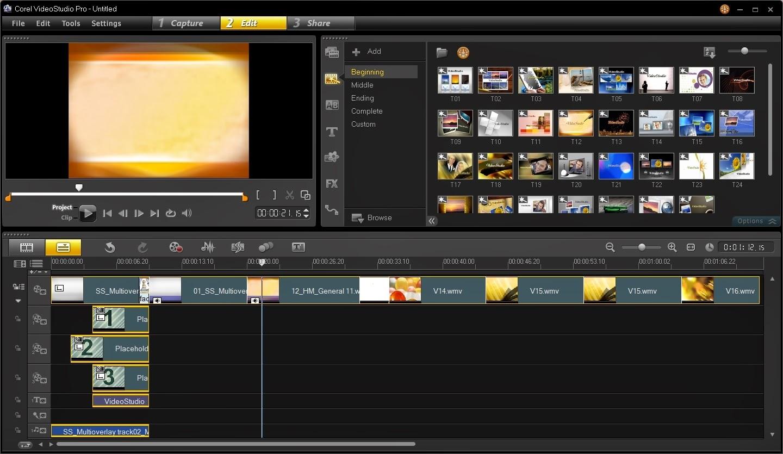 corel videostudio pro x6 keygen xforce