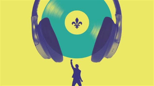 Musique québécoise