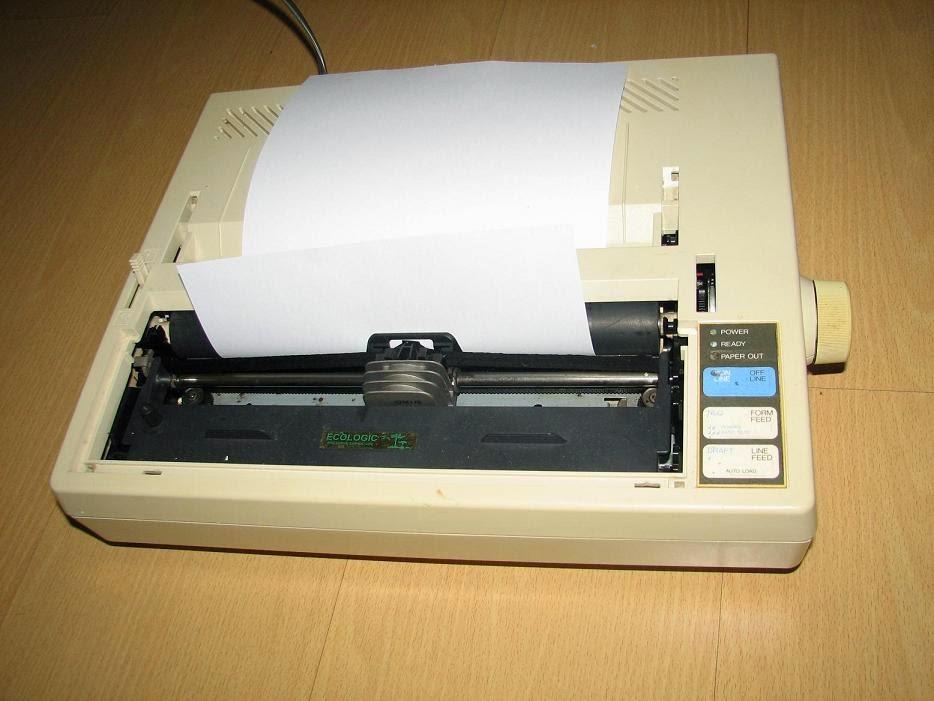 Instal printer epson l120 windows 7 | How to download Epson