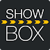 Download Box apk for Android