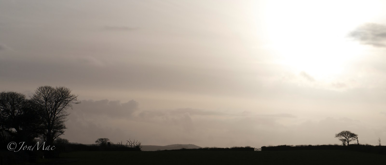 Sunset+dartmoor+photography