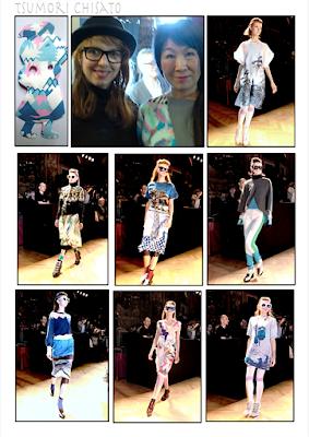 fasion, nippon, japon, mode japonaise