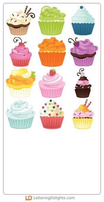 http://www.letteringdelights.com/cut-sets/cut-sets/buttercream-babes-cupcakes-cs-p14005c5c12?tracking=d0754212611c22b8