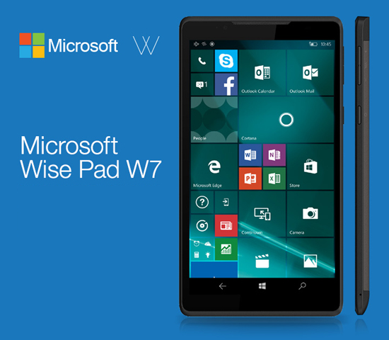 5 Perkara Best Dilakukan Microsoft Wise Pad 7