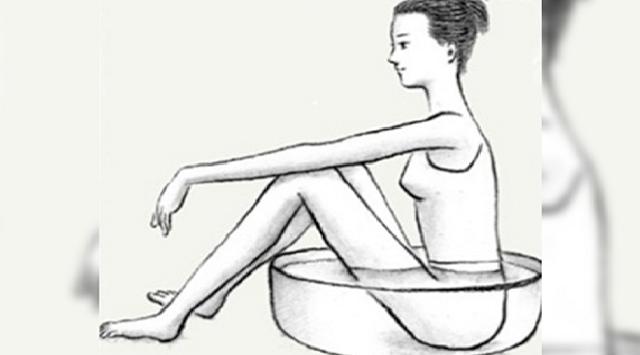 Khusus Untuk WANITA Ikut Cara Ini Jika Mau Pastikan Faraj Dan Rahim Supaya Sentiasa Sehat. Wanita Wajib Baca Ini..!!