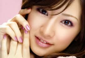 tips mudah merawat kulit wajah