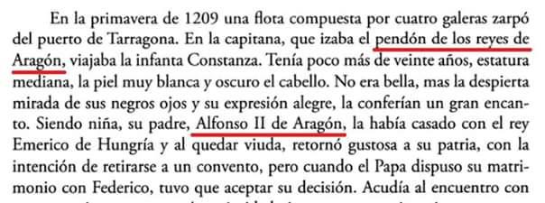 1209, Aragón, Tarragona, puerto, flota