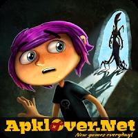 Violett APK full premium