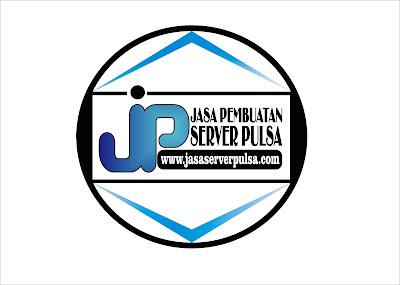 Image Result For Agen Pulsa Murah Di Waway Karya