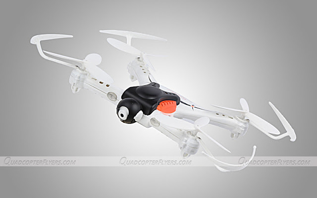 Cheerson Cx-36 Quadcopter