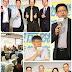 CWNTP 2020《台北疫情後經濟轉型論壇》 柯文哲市長:「疫情衝擊來得又快又猛,面對更加嚴峻的消費動能不足、金融市場震盪等風險,突顯了IT和數位轉型的價值。」