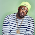 AUDIO | Smoke DZA Ft. Joey Badass - The Mood  | Download