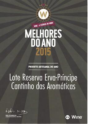 http://www.essenciadovinho.com/pt/revista-wine/read/1107-revista-wine-distinguiu-os-melhores-do-ano