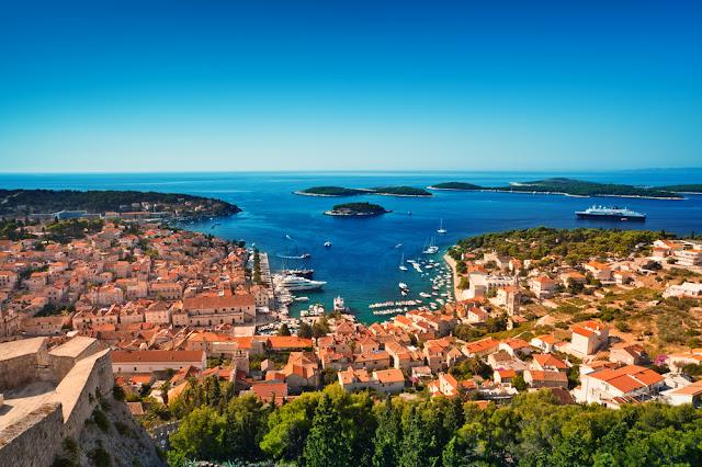 hvar-island-croatia-road-trip